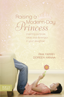 more information about Raising a Modern-Day Princess - eBook