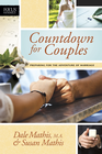 more information about Countdown for Couples: Preparing for the Adventure of Marriage - eBook