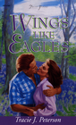 more information about Wings Like Eagles- - eBook
