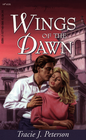 more information about Wings Of The Dawn - eBook