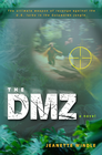 more information about The DMZ: A Novel - eBook