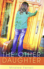 The Other Daughter: A Novel - eBook