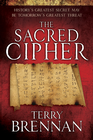 more information about The Sacred Cipher: A Novel - eBook