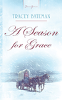 more information about A Season For Grace - eBook
