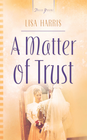 more information about A Matter Of Trust - eBook