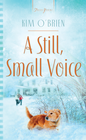 more information about A Still, Small Voice - eBook