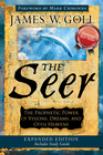 more information about The Seer Expanded Edition: The Prophetic Power of Visions, Dreams and Open Heavens - eBook