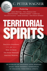 more information about Territorial Spirits: Practical Strategies for How to Crush the Enemy Through Spiritual Warfare - eBook