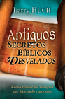 more information about Antiguos Secretos Biblicos Desvelados, eLibro  (Unveiling Ancient Biblical Secrets, eBook)