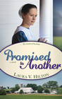 more information about Promised To Another - eBook