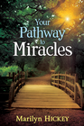 more information about Your Pathway To Miracles - eBook