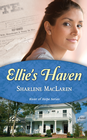 more information about Ellie's Haven - eBook