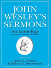 more information about John Wesley's Sermons: An Anthology - eBook