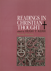 more information about Readings in Christian Thought - eBook