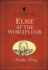 more information about Elsie at the World's Fair - eBook