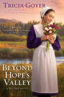 more information about Beyond Hope's Valley: A Big Sky Novel - eBook