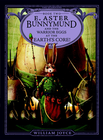 more information about E. Aster Bunnymund and the Warrior Eggs at the Earth's Core! - eBook