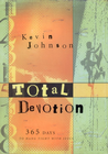 more information about Total Devotion - eBook