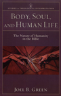 more information about Body, Soul, and Human Life: The Nature of Humanity in the Bible - eBook