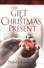 more information about Gift of Christmas Present, The - eBook