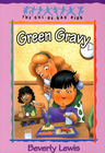 more information about Green Gravy - eBook