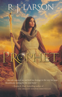 more information about Prophet - eBook