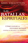 more information about Las batallas espirituales - eBook