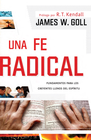 more information about Una fe radical - eBook