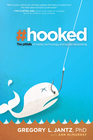 more information about Hooked: The pitfalls of media, technology and social networking - eBook