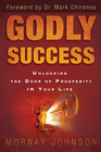 more information about Godly Success: God's Blueprint for Success and Prosperity in Your Life - eBook