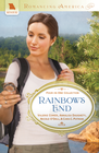 more information about Rainbow's End - eBook