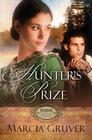 more information about Hunter's Prize - eBook