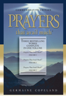 more information about Prayers That Avail Much Commem - eBook