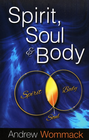 more information about Spirit, Soul & Body - eBook
