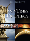 more information about Rose Guide To End-Times Prophecy - eBook