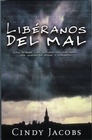 more information about Liberanos Del Mal - eBook
