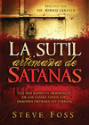 more information about La sutil artimana de Satanas - eBook