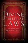 more information about Divine Spiritual Laws: The Glorious Bride of Christ - eBook