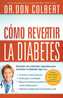 more information about Como revertir la diabetes - eBook