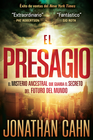 more information about El presagio - eBook