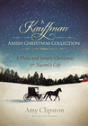 more information about A Kauffman Amish Christmas Collection - eBook