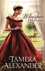 more information about To Whisper Her Name - eBook