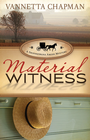 more information about Material Witness - eBook