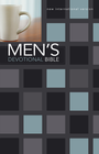 more information about NIV Men's Devotional Bible - eBook