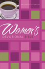more information about NIV Women's Devotional Bible - eBook