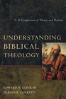 more information about Understanding Biblical Theology: A Comparison of Theory and Practice - eBook