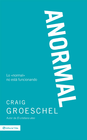 more information about Anormal: Lo > no esta funcionando - eBook