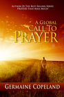 more information about Global Call to Prayer - eBook