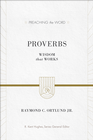 more information about Proverbs: Wisdom that Works - eBook