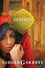 more information about Desired: The Untold Story of Samson and Delilah - eBook